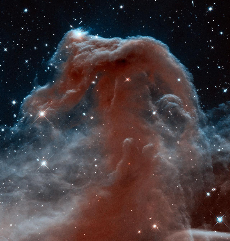 James Webb Space Telescope (WEBB/JWST) NASA
